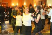 Diversity Ball - Kursalon Wien - Sa 30.04.2011 - 26