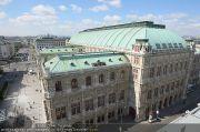 the artist´s collection - Hotel Sacher - Mi 04.05.2011 - 11