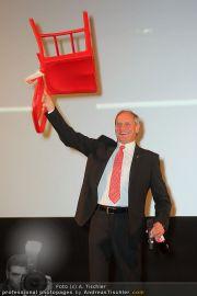 125 Jahre CocaCola - Cineplexx Wienerberg - Do 05.05.2011 - 100