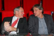 125 Jahre CocaCola - Cineplexx Wienerberg - Do 05.05.2011 - 112
