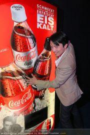 125 Jahre CocaCola - Cineplexx Wienerberg - Do 05.05.2011 - 115