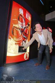 125 Jahre CocaCola - Cineplexx Wienerberg - Do 05.05.2011 - 116