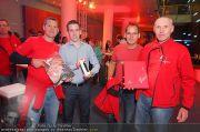 125 Jahre CocaCola - Cineplexx Wienerberg - Do 05.05.2011 - 129