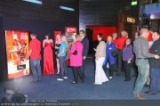 125 Jahre CocaCola - Cineplexx Wienerberg - Do 05.05.2011 - 130