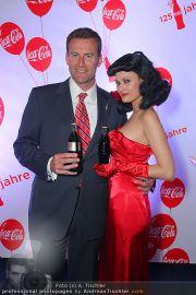 125 Jahre CocaCola - Cineplexx Wienerberg - Do 05.05.2011 - 133