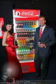 125 Jahre CocaCola - Cineplexx Wienerberg - Do 05.05.2011 - 135
