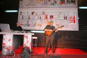 125 Jahre CocaCola - Cineplexx Wienerberg - Do 05.05.2011 - 136