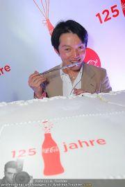 125 Jahre CocaCola - Cineplexx Wienerberg - Do 05.05.2011 - 138