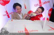 125 Jahre CocaCola - Cineplexx Wienerberg - Do 05.05.2011 - 139
