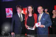 125 Jahre CocaCola - Cineplexx Wienerberg - Do 05.05.2011 - 140