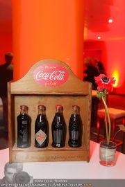 125 Jahre CocaCola - Cineplexx Wienerberg - Do 05.05.2011 - 141