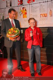 125 Jahre CocaCola - Cineplexx Wienerberg - Do 05.05.2011 - 143