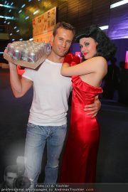 125 Jahre CocaCola - Cineplexx Wienerberg - Do 05.05.2011 - 145