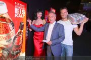 125 Jahre CocaCola - Cineplexx Wienerberg - Do 05.05.2011 - 149