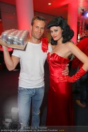 125 Jahre CocaCola - Cineplexx Wienerberg - Do 05.05.2011 - 15