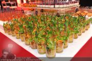 125 Jahre CocaCola - Cineplexx Wienerberg - Do 05.05.2011 - 151