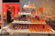 125 Jahre CocaCola - Cineplexx Wienerberg - Do 05.05.2011 - 152