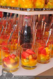 125 Jahre CocaCola - Cineplexx Wienerberg - Do 05.05.2011 - 153