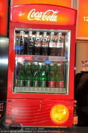 125 Jahre CocaCola - Cineplexx Wienerberg - Do 05.05.2011 - 154