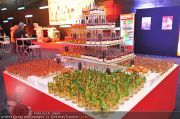 125 Jahre CocaCola - Cineplexx Wienerberg - Do 05.05.2011 - 156