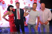 125 Jahre CocaCola - Cineplexx Wienerberg - Do 05.05.2011 - 165