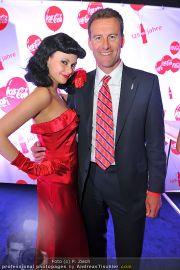 125 Jahre CocaCola - Cineplexx Wienerberg - Do 05.05.2011 - 166