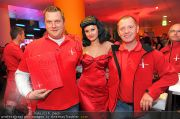 125 Jahre CocaCola - Cineplexx Wienerberg - Do 05.05.2011 - 176