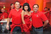 125 Jahre CocaCola - Cineplexx Wienerberg - Do 05.05.2011 - 177
