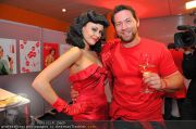 125 Jahre CocaCola - Cineplexx Wienerberg - Do 05.05.2011 - 178