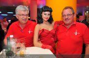 125 Jahre CocaCola - Cineplexx Wienerberg - Do 05.05.2011 - 181