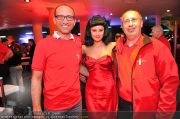 125 Jahre CocaCola - Cineplexx Wienerberg - Do 05.05.2011 - 183