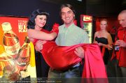 125 Jahre CocaCola - Cineplexx Wienerberg - Do 05.05.2011 - 188