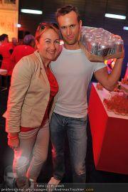 125 Jahre CocaCola - Cineplexx Wienerberg - Do 05.05.2011 - 189
