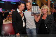 125 Jahre CocaCola - Cineplexx Wienerberg - Do 05.05.2011 - 197