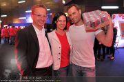 125 Jahre CocaCola - Cineplexx Wienerberg - Do 05.05.2011 - 203
