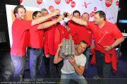 125 Jahre CocaCola - Cineplexx Wienerberg - Do 05.05.2011 - 209