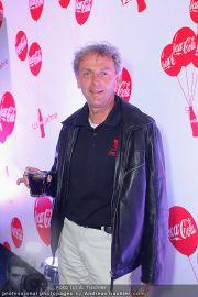 125 Jahre CocaCola - Cineplexx Wienerberg - Do 05.05.2011 - 21