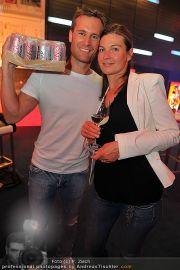 125 Jahre CocaCola - Cineplexx Wienerberg - Do 05.05.2011 - 213