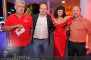 125 Jahre CocaCola - Cineplexx Wienerberg - Do 05.05.2011 - 225