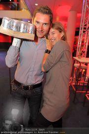 125 Jahre CocaCola - Cineplexx Wienerberg - Do 05.05.2011 - 234