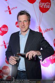125 Jahre CocaCola - Cineplexx Wienerberg - Do 05.05.2011 - 24