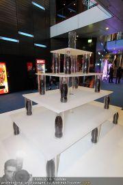 125 Jahre CocaCola - Cineplexx Wienerberg - Do 05.05.2011 - 241