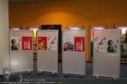 125 Jahre CocaCola - Cineplexx Wienerberg - Do 05.05.2011 - 246