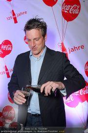 125 Jahre CocaCola - Cineplexx Wienerberg - Do 05.05.2011 - 25
