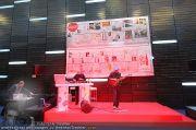 125 Jahre CocaCola - Cineplexx Wienerberg - Do 05.05.2011 - 251