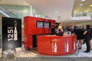125 Jahre CocaCola - Cineplexx Wienerberg - Do 05.05.2011 - 254