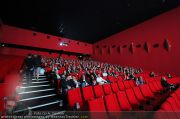 125 Jahre CocaCola - Cineplexx Wienerberg - Do 05.05.2011 - 258