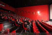 125 Jahre CocaCola - Cineplexx Wienerberg - Do 05.05.2011 - 262