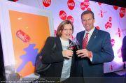 125 Jahre CocaCola - Cineplexx Wienerberg - Do 05.05.2011 - 27