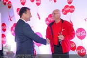 125 Jahre CocaCola - Cineplexx Wienerberg - Do 05.05.2011 - 33